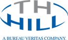 TH Hill logo
