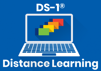 DS-1® Distance Learning