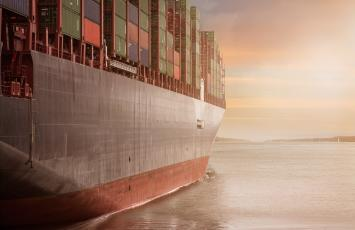 International Shipping (GSIT)